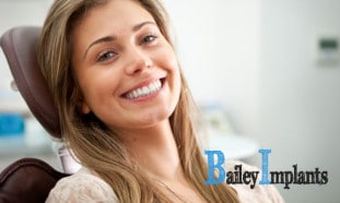 Dental-Implants-and-Periodontist-Provo-First-Visit-Information