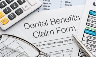 Dental-Implants-and-Periodontist-Provo-Insurance-Assistance-Information